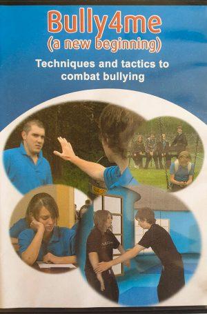 Bullying-DVD